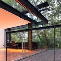 FL118 / Raul Peña A. Architects