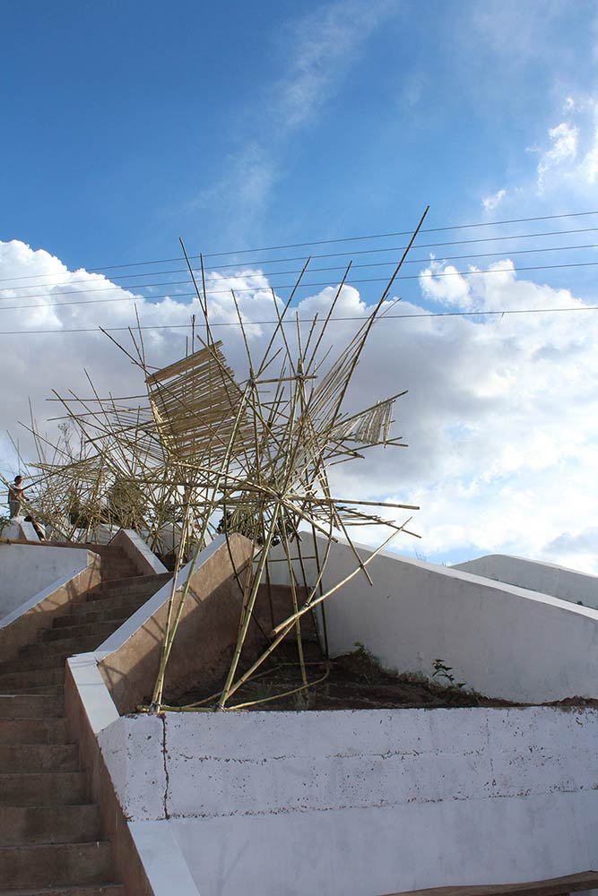 """""""URAYCAMUY """", Camargo, Bolivia"""