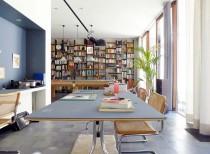 Puinhuis / FELT with 360 architecten