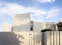Sardinera House / Ramón Esteve