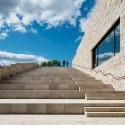 Grimmwelt / kadawittfeldarchitektur