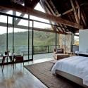 Botanique Hotel & Spa / Candida Tabet Arquitetura