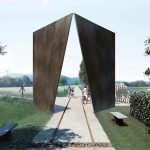 Reiulf Ramstad Architects to design Chemin des Carrières in Alsace, France