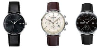 Cheap Men's Watches that Look Expensive
