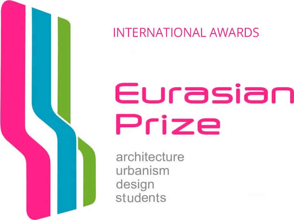 Eurasian Prize 2019 2020