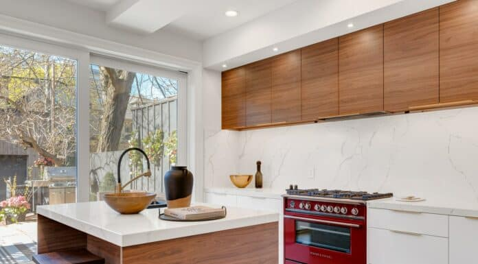 8 Things You Don't Know About Quartz Counter-tops (4)